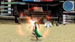 Sword-Art-Online-Lost-Song_Screenshot 5