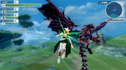 Sword-Art-Online-Lost-Song_Screenshot 7