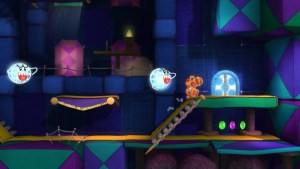 Woolly World | Yarn Boo