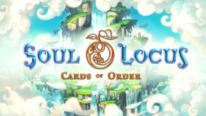 Soul Locus | Featured
