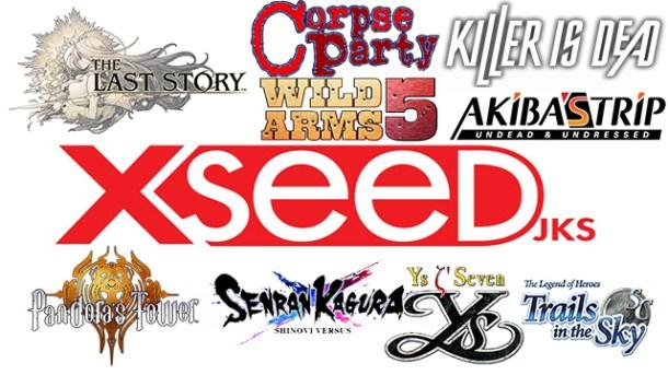 xseed logo