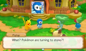 3DS_PokemPokemon Super Mystery Dungeon 02onSuperMysteryDungeon_scrn_02_bmp_jpgcopy