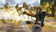 Arslan: The Warriors of Legend | 9