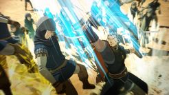 Arslan: The Warriors of Legend | 3