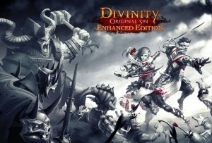 Divinity: Original Sin - Enhanced Edition | oprainfall