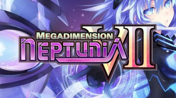 2016 oprainfall Awards | Neptunia V-II