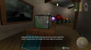 Outer Wilds   Museum