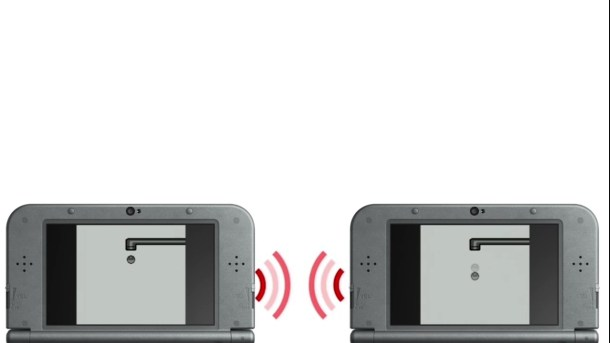 Nintendo Direct - 3DS Pokémon | Trading