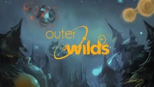 Outer Wilds | oprainfall