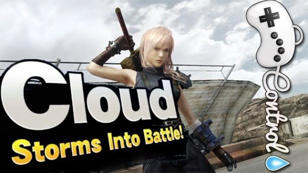 total control cloud