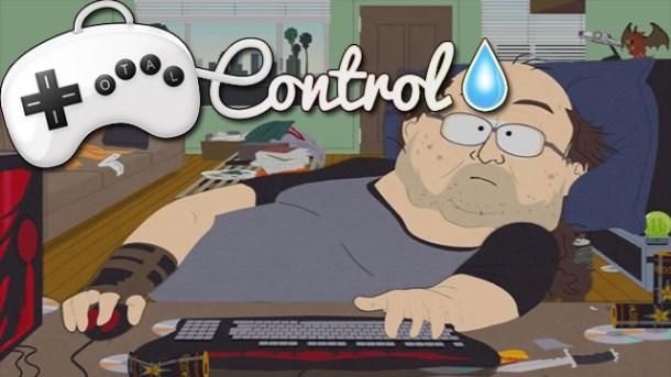 total control neo gaf