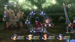 Trails of Cold Steel | 2