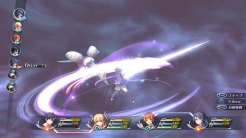 Trails of Cold Steel   9