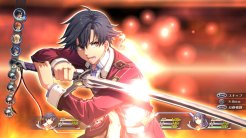 Trails of Cold Steel | 12