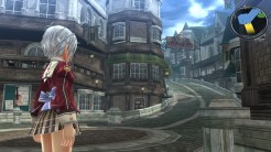 Trails of Cold Steel | 14