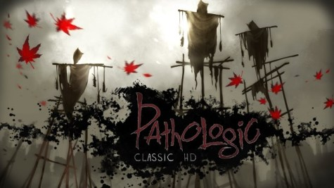 Pathologic Classic HD | oprainfall