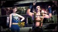 Resident Evil 0 HD | Preorder Bonus Costumes