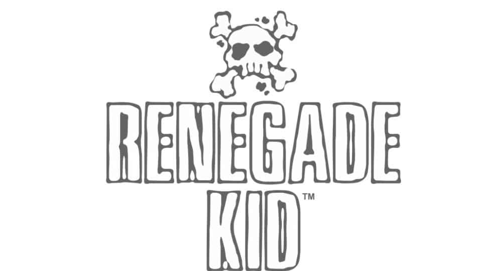 Renegade Kid Considers Mobile in Difficult Console Market
