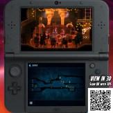 SteamWorld_Heist_3DS_Screenshot_09_Steam_Powered_Giraffe