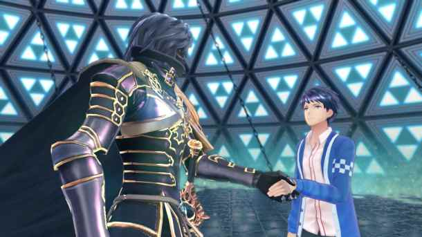 Genei Ibun Roku #FE | Top Gaming Moments of 2015