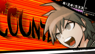 DanganRonpa Trigger Happy Havoc | 2