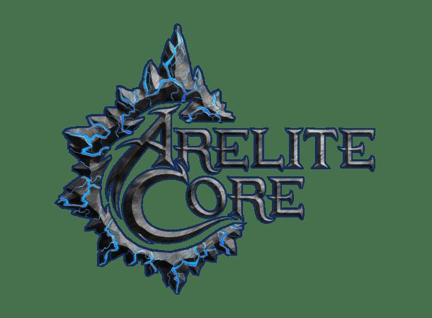 Arelite Core_logo