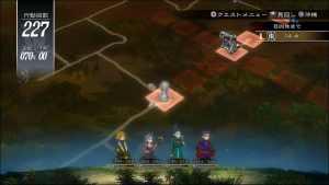Grand Kingdom | Screenshot 7