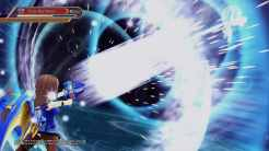 Megadimension-Neptunia-VII   C-Sha Fireball