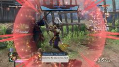 Samurai Warriors 4 Empires | 1