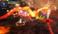 Final Fantasy Explorers | Legacy 9