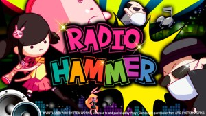 RadioHammer | featured