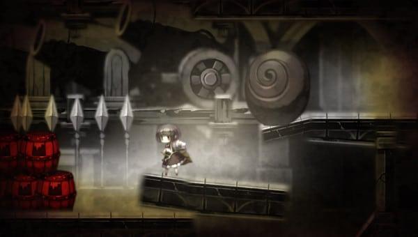 rose-game-screenshot-4