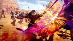 Arslan   Battle