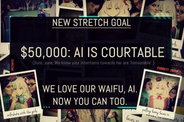 Quantum Suicide AI goal