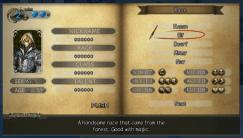 SoSC English Screenshot (9)