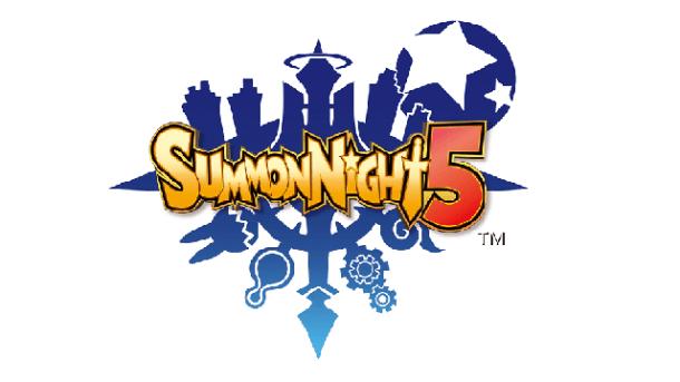 SummonNight5Fixed
