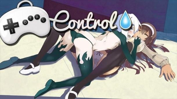 total control toko | total control