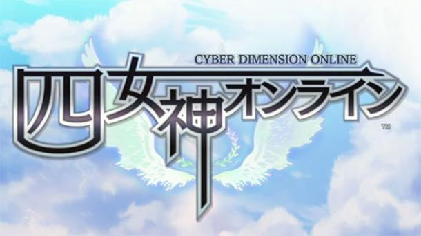 Cyberdimension-Online-feature