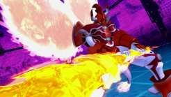 Digimon-Story-Cyber-Sleuth_2016_03-07-16_002