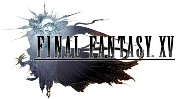 Final Fantasy XV Feature Image
