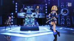 Hatsune Miku: Project Diva X   4