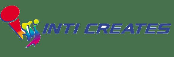 Inti Creates logo