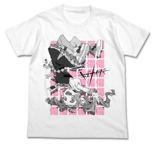 Kiznaiver | T-Shirt