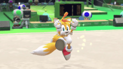 Mario & Sonic at the Rio 2016 Olympic Games™ 8