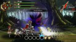 Fallen Legion PS4 | 2