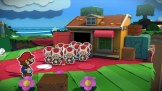 Nintendo Direct Paper Mario Color Splash