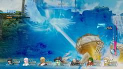 StarOcean5-15-3