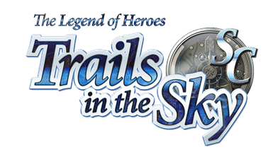 The Legend of Heroes Trails in the Sky