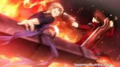 Tokyo Babel Fight 2