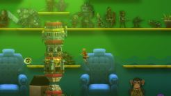 ToyQuest Screen 1